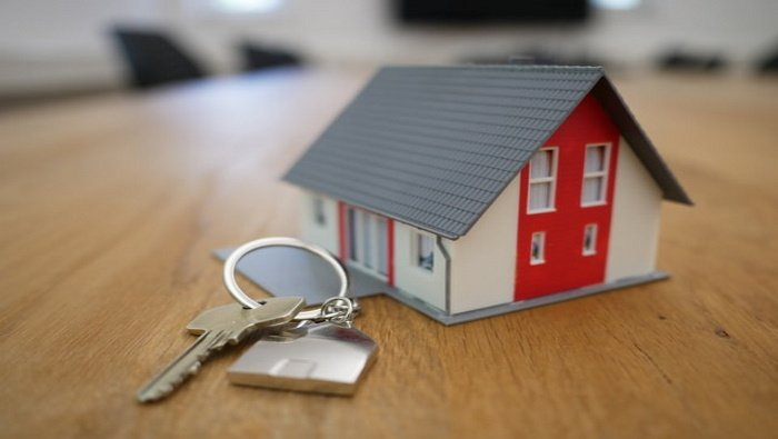 Costs of Buying a Home