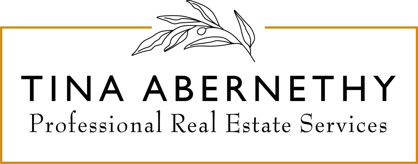 TIna Abernethy - Top Real Estate Agent Bowmanville, ON